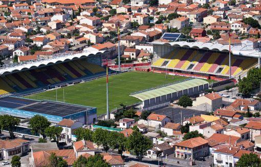 Mas xiii gascogne rugby league janvier 2012 - Piscine gilbert brutus perpignan ...
