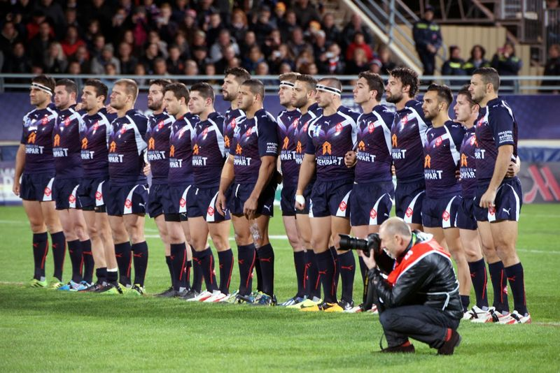 France_rugby_à_XIII_